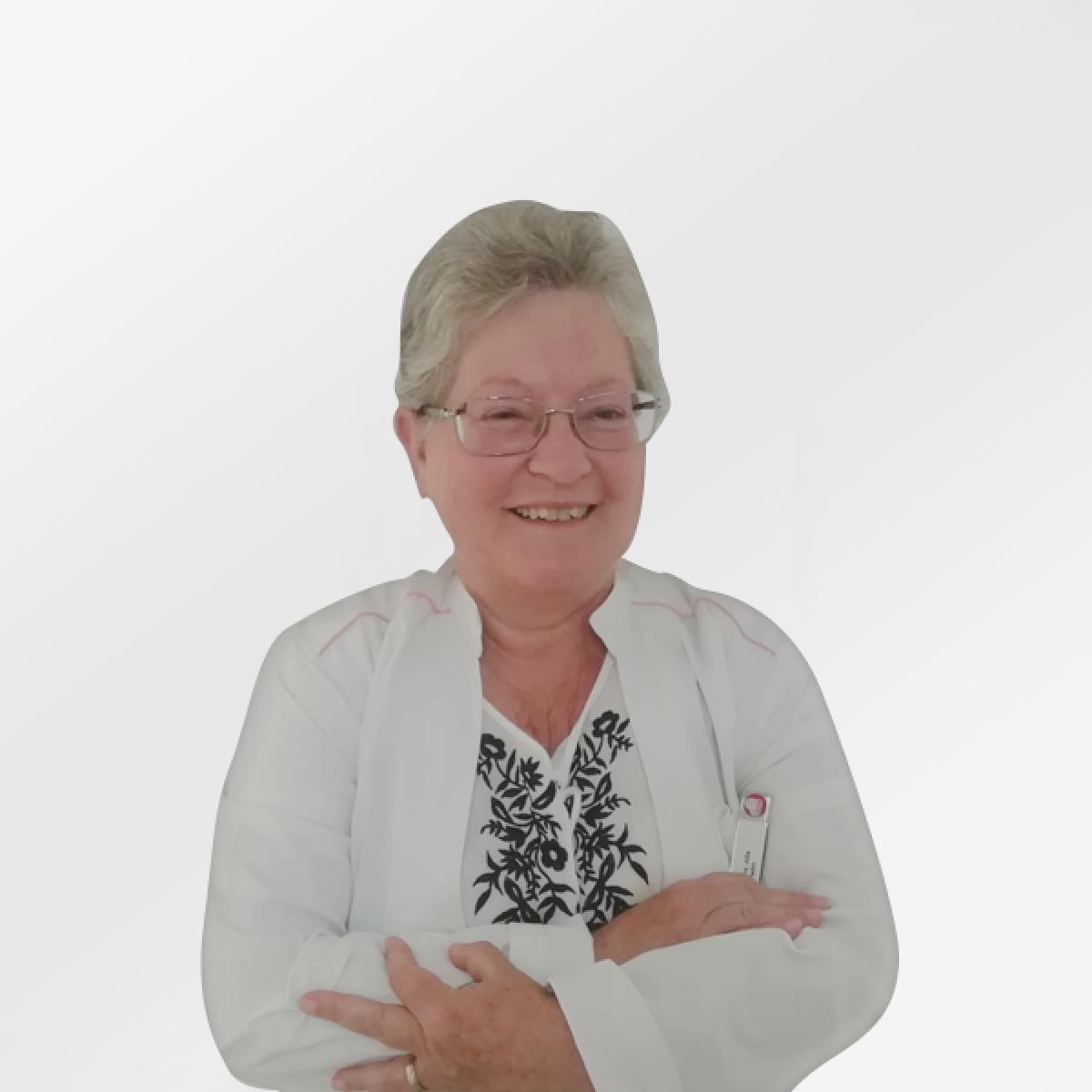 Dra. Júlia Pedro