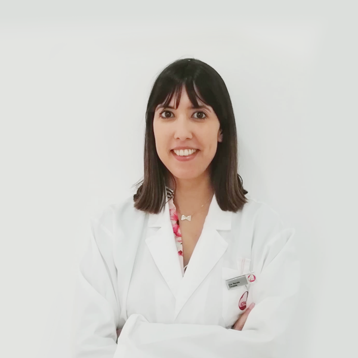 Dra Renata Trindade