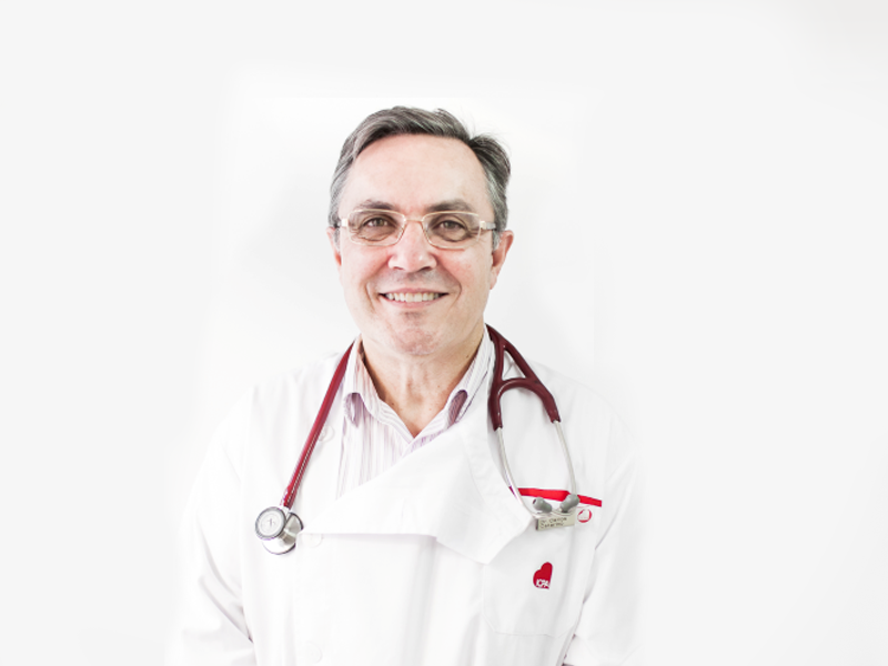 dr-carlos-catarino