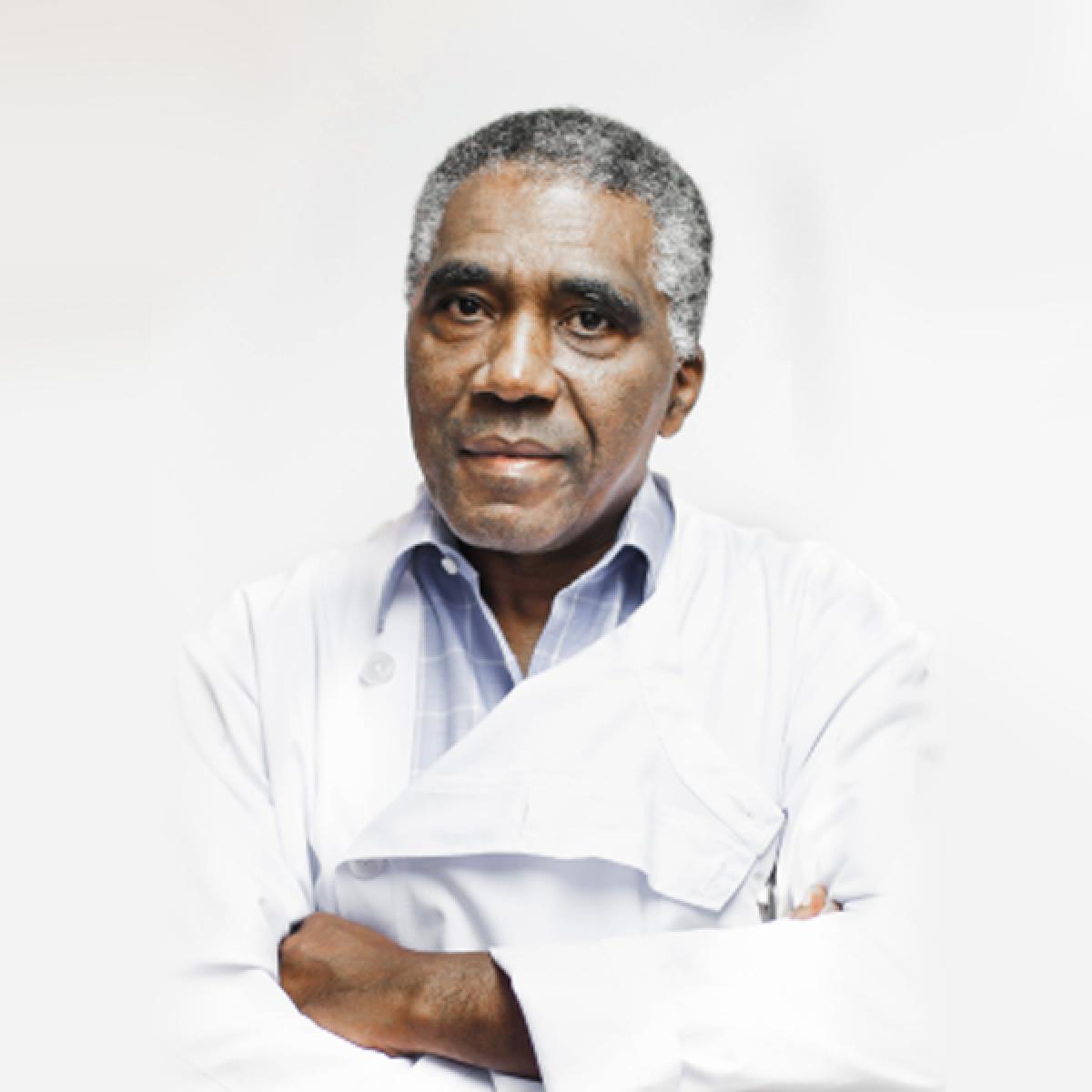 Dr. José Duarte
