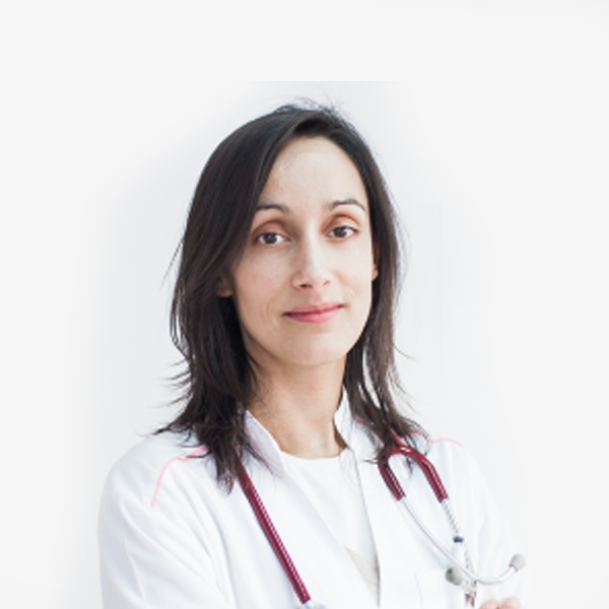 Dra. Rita Miranda